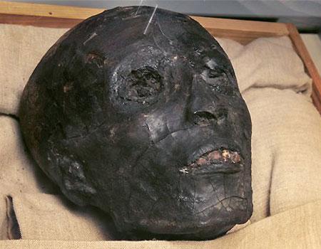 king-tut-skull1